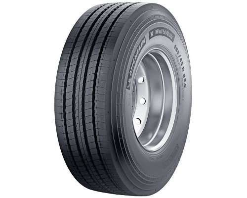 Автошина 385/65 r22.5 Michelin X Multiway HD XZE