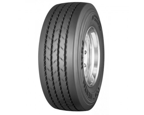 Автошина 385/65 R22.5 Continental HTR 2 XL
