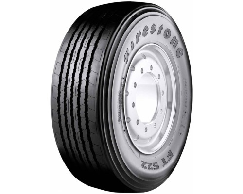 Автошина 385/65R22.5 Firestone FT522