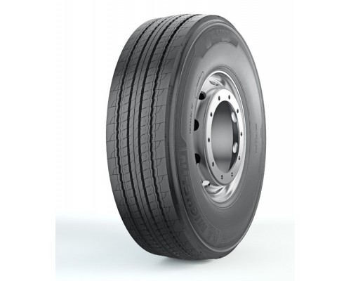 Автошина 385/65R22.5 Michelin XLINE Energy F