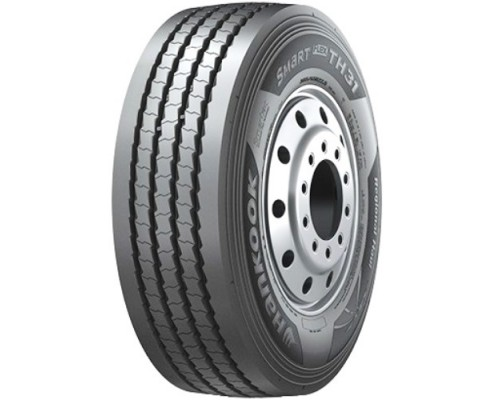 Автошина 385/65R22.5 HANKOOK TH31 160K M+S