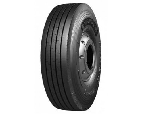 Автошина  295/80 R22.5 Compasal CPS25
