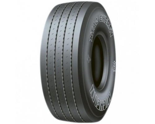 Автошина 385/65R22.5 MICHELIN MR XTA2 ENERGY
