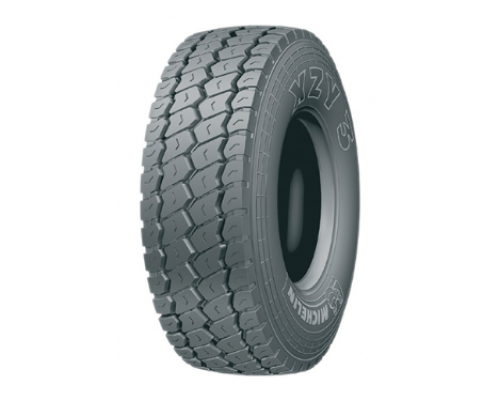 Автошина 385/65R22.5 MICHELIN MR XZY3