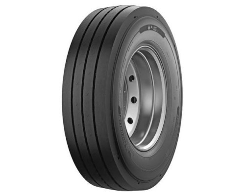 Автошина 385/65 R22.5 MICHELIN  X LINE ENERGY T  TL 160K