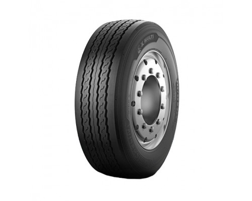 Автошина 385/65R22.5 MICHELIN MR XMULTI T