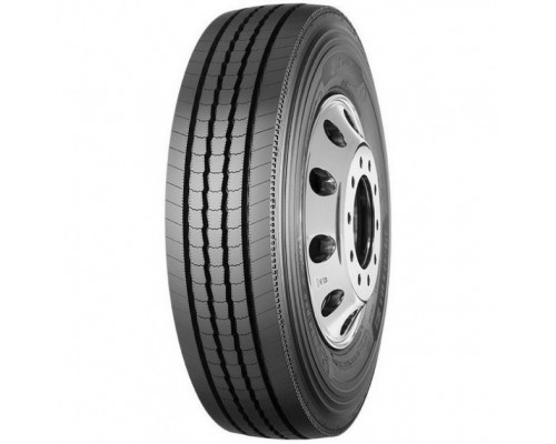 Автошина 225/75 R17.5 MICHELIN  X MULTI Z  TL 129/127M