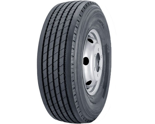 Автошина 275/70R22.5-16 Westlake CR976A (TH) 148/145M (M+S)