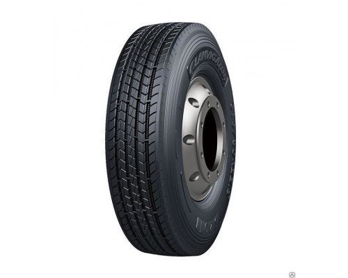 Автошина 265/70 R19.5 Compasal CPS21
