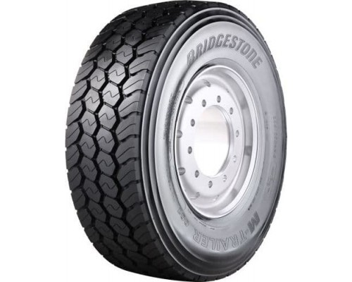 Автошина  385/65 R22.5 Bridgestone MT1