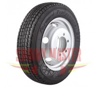 Автошина 185 75 R16с Forward Professional 301 104/102 Q TBL M+S аналог кама 301
