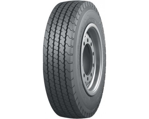 Автошина 275/70R22.5 VС-1 Tyrex All Steel