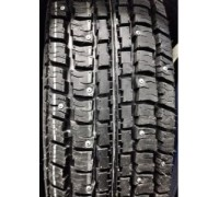 185/75r16c Forward Professional 301 бк шип