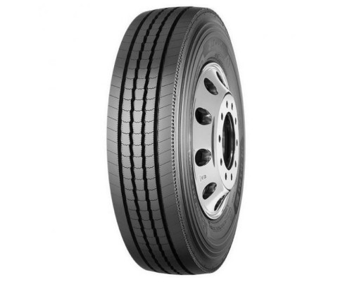 215/75 R17.5 Michelin  X MULTI Z  TL 126/124M