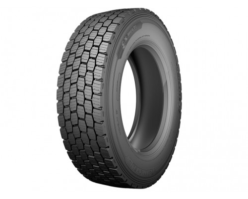 235/75 R17.5 Michelin X MULTI D  TL 132/130M