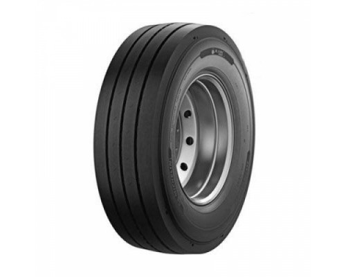 235/75 R17.5 Michelin X LINE ENERGY T  TL 143/141J