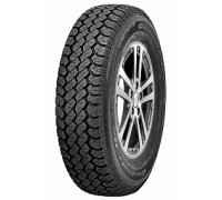225 70 r15c Cordiant Business CA-1 112/110R