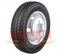 195/75R16C CORDIANT BUSINESS CA-1 Акция