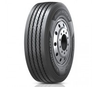 385 65 R22.5 Hankook TH31