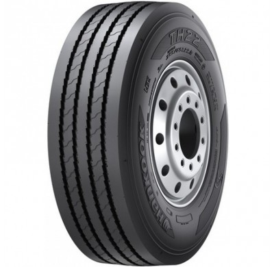 265 70 R19.5 HANKOOK TH22