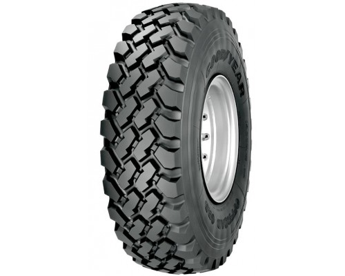325 95 R24 GOODYEAR OFFROAD ORD