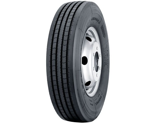 295/75R22.5-14 WestLake CR960A (TH) 144/141L
