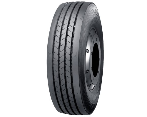 Автошина 295/80R22.5-18 Westlake AS668 (TH) 152/149M