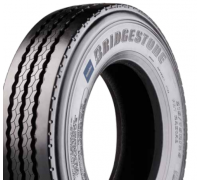 205 65 R17.5 Bridgestone RT1