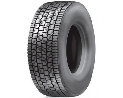 315 60 R22.5 MICHELIN MR S60 XW4S