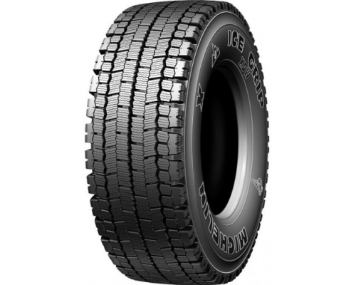 Автошина 295/80R22.5 MICHELIN XDW Ice Grip