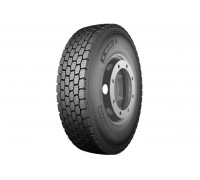 Автошина 295 60 R22.5 MICHELIN  X MULTI D  TL 150/147L