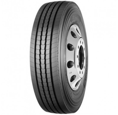 285 70 R19.5 MICHELIN  X MULTI Z