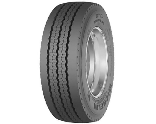 265 70 R19.5 MICHELIN MR XTE2