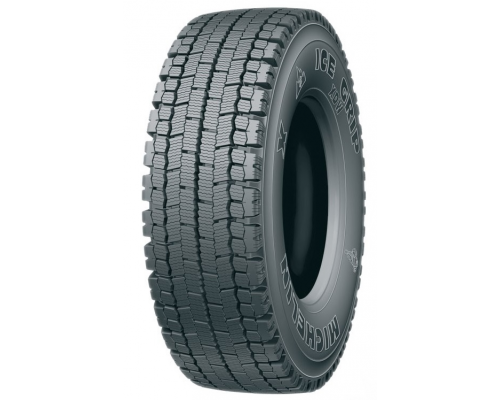 Автошина 245/70 R19.5 MICHELIN  XDW ICE GRIP  TL 136/134L