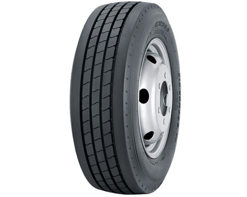 Автошина 385/55R22.5-20 Westlake CR966 (TH) 160K M+S