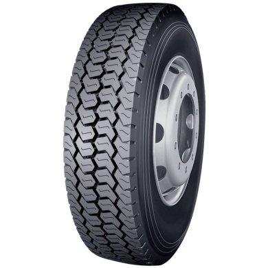 215 75 R17.5 16 Roadlux R508