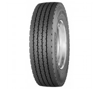 315 60 R22.5 Michelin X LINE ENERGY D