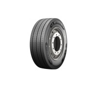 315 60 R22.5 Michelin  X LINE ENERGY Z