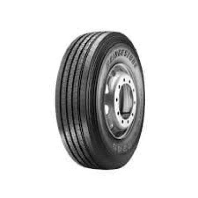 385 55 R22.5 Bridgestone  R249ECO