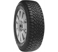 215 55 R17 BFGoodrich  G-Force Stud  шип