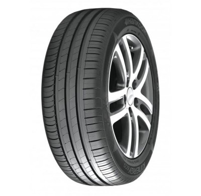 175 65 R14   Hankook  Kinergy Eco K425