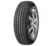 175 70 R14   Michelin Alpin 3 нешип