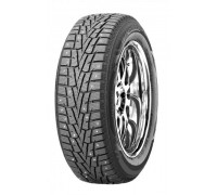 215 60 R17   Roadstone Winguard Spike шип