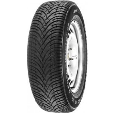 185 60 R15   BFGoodrich G-Force Winter2 нешип