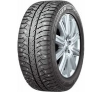 225 65 R17  Bridgestone Ice Cruiser 7000S шип
