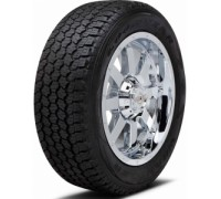 265 65 R17   Goodyear  Wrangler AT/Adventure