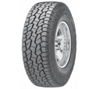 255 55 R19   Hankook  Dynapro AT-M RF10