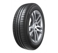 195 65 R15   Hankook  Kinergy Eco 2 K435