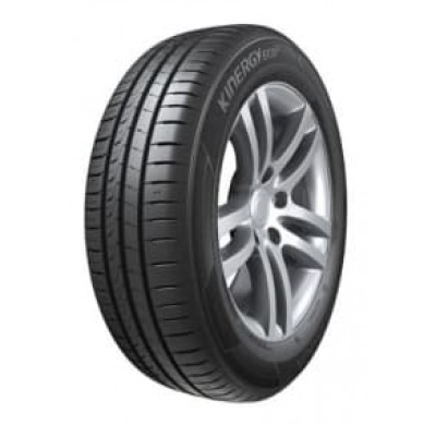 185 60 R14   Hankook  Kinergy Eco 2 K435