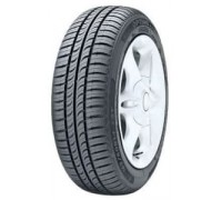 175 70 R13   Hankook  Optimo K715
